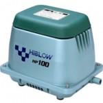 hiblow-hp-100