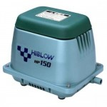 hiblow-hp-150