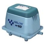 hiblow-hp-60